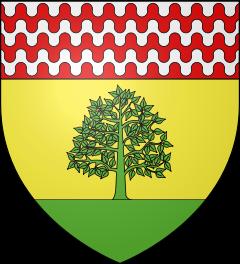 240px-Blason_ville_fr_Javerdat_(Haute-Vienne).svg